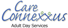 Care Connexxus